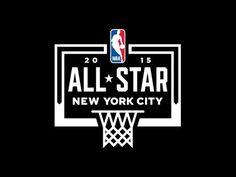 NBA All Star Highlights