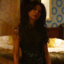 Karen Mok: Somewhere I Belong