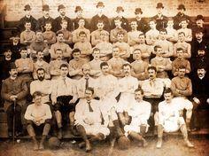 Barcelona 72 / Four lads had a dream' Rangers FC - Bobby Parks Rangers Football, Rangers Fc, Bear Face, Glasgow, Bobby, Dolores Park, Barcelona, Songs, Parks