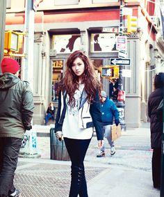 GG Jessica