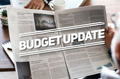 Interested in the details of the 2019 federal budget? We laty them out for you here. Trust Jesse Davies and associates to help you navigate these changes. Us Real Estate, Real Estate Leads, Government Of Canada, Federal Budget, Stress Tests, Mortgage Payment, Private Sector, First Time Home Buyers, Lead Generation