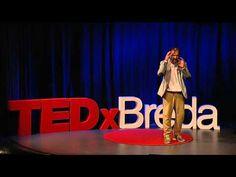 Medical mystery revealed | Wim Hof | TEDxBreda - YouTube