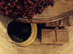 #mercadoloftstore #mls #umseisum #store #loja #interior #decorstore #interiordesign #janeiro #mercado #view #cestos #mesa #table #matching #picnic #picnicbag #round #decoração