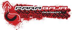ParaBaja Step by Step, presentación del documental 1ª ParaBaja Step by Step 2014 - Artículos de Ortopedia