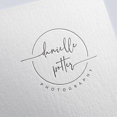 Corporate Design, Business Card Design, Branding Design, Best Logo Design, Custom Logo Design, Logos Photography, Photography Packaging, Logo Inspiration, Calligraphy Logo