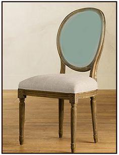 Hepplewhite Heart Back Chair Asseyez Vous S Il Vous