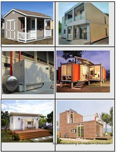 65 best cargo container homes go green images cargo container rh pinterest com