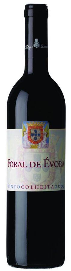 Fundacao Eugenio de Almeida Vinho Regional Alentejano Ea White 2010   Alentejo region. Top Wines, Spirit Drink, Sweet Wine, Pub, Wine Cabinets, Wine Parties, Wine Cheese, Wine Label, Wine And Beer