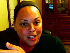 TAURUS SEPTEMBER 21,2015 WEEKLY HOROSCOPE BY MARIE MOORE
