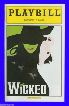 Best Broadway Show Ever!!!
