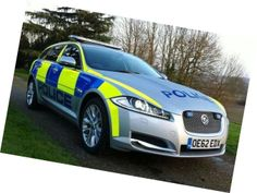 Tips and Information to Find Used Police Cars for Sale:In Best Condition Used Police Cars For Sale  Free Download Picture Of Used Police Car...