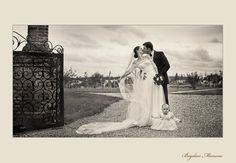 www.bogdanmocanu.ro Weddings, Wedding Dresses, Fashion, Bride Dresses, Moda, Bridal Gowns, Alon Livne Wedding Dresses, Fashion Styles, Wedding Gowns