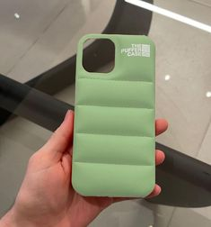 Cute Phone Cases, Iphone Phone Cases, Iphone 11, Diy Coque, Accessoires Iphone, Ipad, Accesorios Casual, Coque Iphone, Matcha