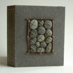 Artist Book by Margo Klass