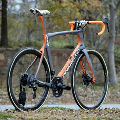 As a beginner mountain cyclist, it is quite natural for you to get a bit overloaded with all the mtb devices that you see in a bike shop or shop. There are numerous types of mountain bike accessori… Bicycle Paint Job, Bicycle Painting, Road Cycling, Cycling Bikes, Cycling Equipment, Mtb, Push Bikes, Bicycle Maintenance, Cool Bike Accessories