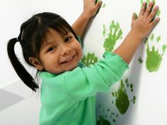 Bambini e coordinazione: 10 idee per migliorare la motricità dei bambini - CAPACITÀ MOTORIA GLOBALE E FINE