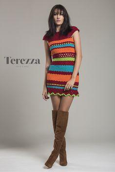 baixa1- Terezza handmade