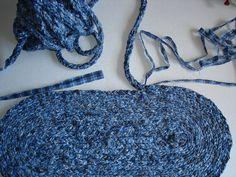 lucet rug