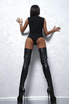 686d311cc75b Neu 2018 Unique Transparent Elegant Damen Body Hemd Blouse Hot Bluse Black L
