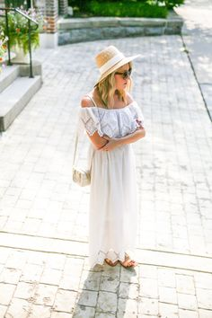 Summertime - A Lacey Perspective Accessorize Hats, Street Chic, Street Style, Washington Dc Fashion, Light Jacket, Spring Summer Fashion, Amazing Women, Summertime, Plus Size