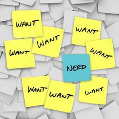 Business Analysis - useful website