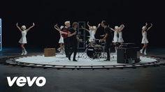the kooks forgive - YouTube