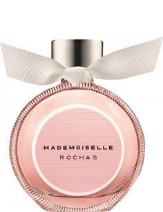 Mademoiselle Rochas http://www.mabylone.com/mademoiselle-rochas.html