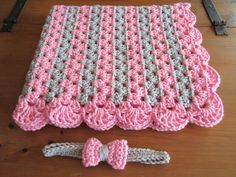 mlb-s1-p.mlstatic.com manta-tiara-croche-ensaio-newborn-foto-beb-147311-MLB20528674747_122015-F.jpg