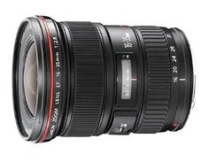 Canon EF 16-35mm f/2.8L USM Ultra Wide Angle Zoom Lens for Canon SLR Cameras - http://slrscameras.everythingreviews.net/11146/canon-ef-16-35mm-f2-8l-usm-ultra-wide-angle-zoom-lens-for-canon-slr-cameras.html