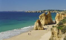 Weatherwatch: why Atlantic Portugal has a 'Mediterranean climate'   Environment   The Guardian