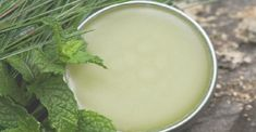 Learn how to make a headache salve. With just a few ingredients, you can make a salve that might help ease your headache problems. Combine with other natural remedies, and perhaps your headache will be a thing of the past.