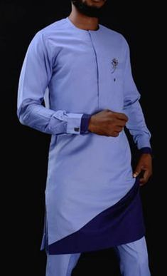 African Male Suits, African Wear Styles For Men, African Shirts For Men, African Dresses Men, African Attire For Men, African Clothing For Men, Latest African Fashion Dresses, Ankara Fashion, African Fashion For Men