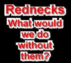 . Redneck Love, Redneck Humor, Rednecks, Country Girls, Maine, Southern, Lol, Places, Sweet