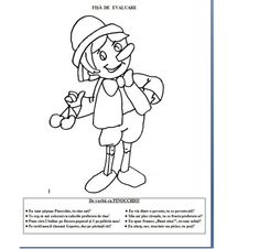 fise matematica dificultate ridicata 5-7 ani | Cu Alex la gradinita Nursery Activities, Math For Kids, Education, Comics, Fictional Characters, Pre K, Cartoons, Onderwijs, Fantasy Characters