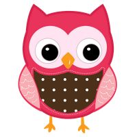 """Reminds me of """"Owl Jolsen""""... I like to singa, about the moona in a-June-a and the spring-a.... @Cynthia Benisch"""