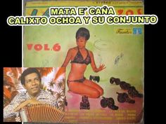 14 CAÑONAZOS  BAILABLES   volumen 6   LP .COMPLETO.