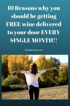 Have Wine Delivered to Your Door Monthly Make Money Blogging, How To Make Money, Blogging Ideas, Wine Country Gift Baskets, Wine Sale, Wine Subscription, Wine Delivery, Online Entrepreneur, Blogging For Beginners