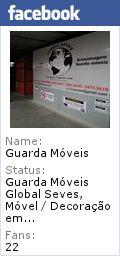 Embalagens de Papelão Onduldo: GUARDA MÓVEIS RJ