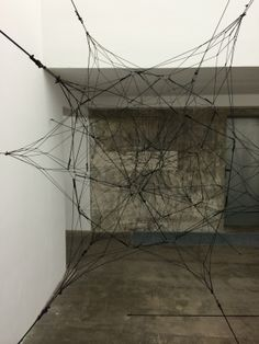 Art - Boros Bunker, Berlin