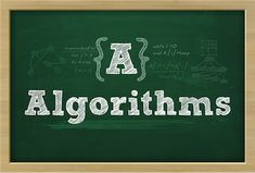 What is Sub - Algorithm in Data Structure