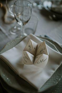 Un matrimonio handmade al profumo di erbe aromatiche