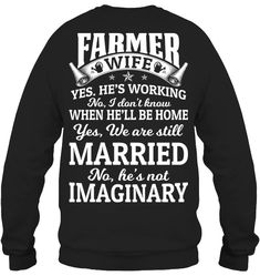 Are you looking for Farmer T Shirt, Farmer Hoodie, Farmer Sweatshirts Or Farmer Slouchy Tee and Farmer Wide Neck Sweatshirt for Woman And Farmer iPhone Case? You are in right place. Your will get the Best Cool Farmer Women in here. We have Awesome Farmer Gift with 100% Satisfaction Guarantee. Electrician T Shirts, Electrician Gifts, Mechanic Gifts, Gifts For Farmers, Photographer Gifts, Slouchy Tee, Hoodies, Sweatshirts, Iphone Case