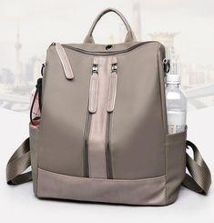 Backpacks Luggage & Bags Original Vintage Seamless Patchwork Backpacks Bags Women Handbag Bohemian Backpack Bag Cotton Canvas Travel Hippie Backpacks 2019 Latest Style Online Sale 50%