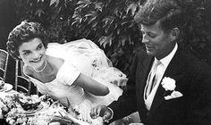 """Marilyn Monroe chiamò Jackie Kennedy:  """"Jfk ti lascerà e ha promesso di sposarmi"""""""