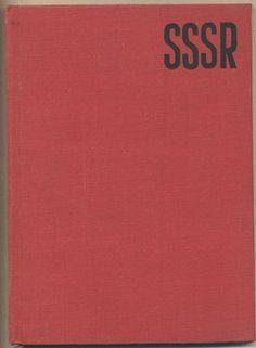 GIDE, ANDRÉ: NÁVRAT ZE SOVĚTSKÉHO SVAZU.   Praha, Družstevní práce, 1936. Book Art, Company Logo, Logos, Nice, History, Altered Book Art, Logo, Altered Books