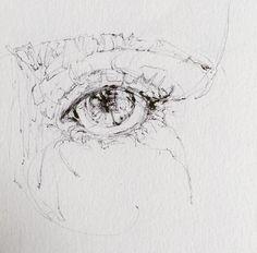 langley hemingway art - photo #40