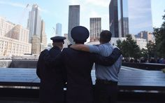 Powerful Quotes Remembering 9/11