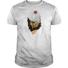 Lion Food merchandise #gift #ideas #Popular #Everything #Videos #Shop #Animals #pets #Architecture #Art #Cars #motorcycles #Celebrities #DIY #crafts #Design #Education #Entertainment #Food #drink #Gardening #Geek #Hair #beauty #Health #fitness #History #Holidays #events #Home decor #Humor #Illustrations #posters #Kids #parenting #Men #Outdoors #Photography #Products #Quotes #Science #nature #Sports #Tattoos #Technology #Travel #Weddings #Women