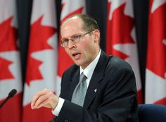 """Olivier De Schutter, the UN right-to-food envoy, said in Ottawa on Wednesday that Canada's """"rates of food insecurity are unacceptable. Jason Kenney, Ontario Curriculum, Food Insecurity, Toronto Star, Aboriginal People, Visit Canada, Economic Development, First Nations, Social Justice"""