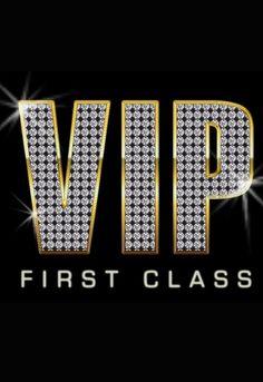 Emmy DE * VIP - A Glamorous Life. . . #luxury